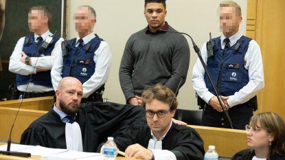 Brian Van Geene tekent cassatieberoep aan tegen zijn veroordeling tot 25 jaar cel voor doodslag
