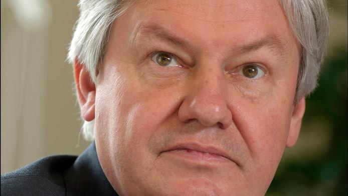 Jean-Claude Marcourt