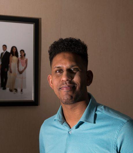 Hoe een Eritreeër succesvol integreert in de Achterhoek; 'Ga aan de slag en word gezien!'