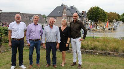 Strategisch plan voor Gavere: Groener, vlotter en meer inspraak