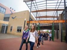 Weinig scholieren in Noordoost-Brabant verlaten school zonder diploma