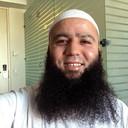 Tarik Ibn Ali.
