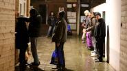 """Oostende opent daklozenopvang die hele jaar open is: """"We maken hen weer klaar voor de maatschappij"""""""