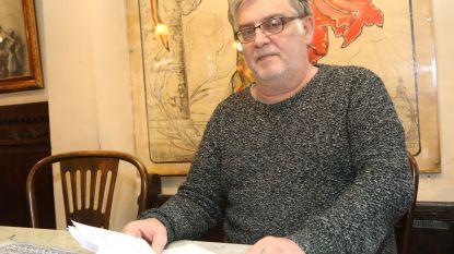 Kandidaten op lijst Vlaams Belang Tienen zijn niet welkom bij het ABVV