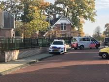 Onduidelijkheid na nachtelijke steekpartij in Steenwijk: 'Dit is wel gek wakker worden'