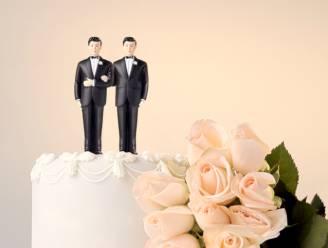 Schotland voert homohuwelijk in