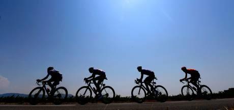 L'UCI officialise la liste des équipes WorldTour, Cofidis fait son retour