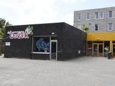Corona vastgesteld bij meisje op basisschool in Havelte: leraren in quarantaine