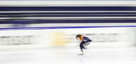 LIVE | Alle schaatsers NK sprint negatief getest