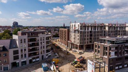 Fnac opent nieuwe winkel in Hasseltse Quartier Bleu