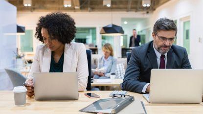 """Zes 'coronavragen' voor werknemers beantwoord: """"Wat kan je zelf doen op de werkvloer?"""""""