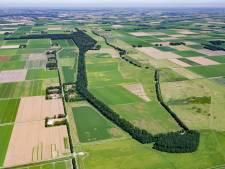 Flink minder subsidie voor provinciale natuurorganisaties
