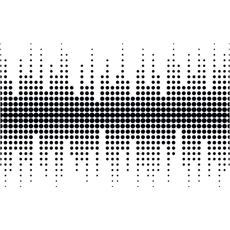 'Ik heb gesmeekt of die machines 's nachts uit konden.' Beeld Shutterstock