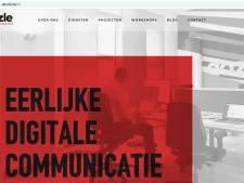 Dazzle helpt getroffen sectoren met digitale ondersteuning