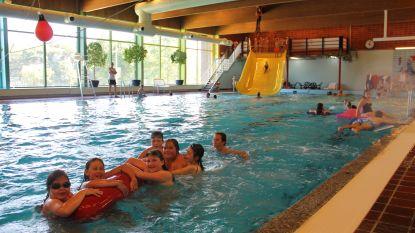 Nieuw zwembad of renovatie: verschil van  6 miljoen euro