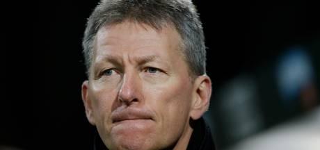 Heracles-trainer Wormuth hekelt Getafe en wil Ajax op eigen manier bestrijden