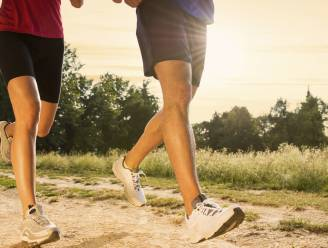 Eten voor of na het sporten? Zo verbrand je het meeste vet