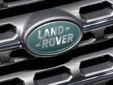 Jaguar en Land Rover dealer verhuist van Arnhem naar Oosterhout