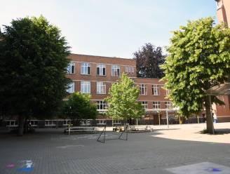 """Stadsbestuur klaar om Leuvense scholen te helpen in code oranje: """"We gaan samenwerken met influencers"""""""