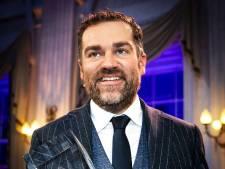 VVD'er Klaas Dijkhoff politicus van het jaar