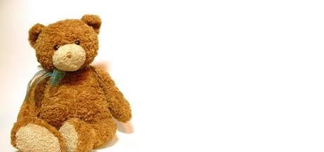 Vijftien rechercheurs onderzoeken de dood van baby in Breda