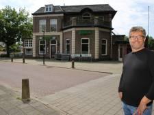 'Concordia moet weer dé stamkroeg van Brummen worden'