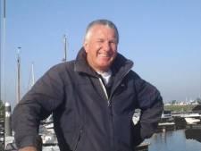 Oprichter Roparun op 68-jarige leeftijd overleden aan kanker