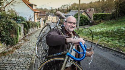 """Dwars door Wallonië, deel 3: """"Nog 10 à 15 jaar en c'est fini, la Belgique"""""""