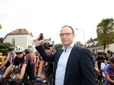 Hoop op tweede editie Omloop van Valkenswaard vervlogen, geen 25.000 euro beschikbaar voor Olympia's Tour
