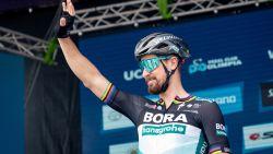 """Laat Sagan de klassiekers schieten? Slovaakse media: """"Hij rijdt de Tour én de Giro: 42 etappes in 58 dagen"""""""