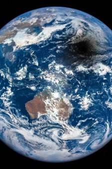 Le confinement diminuerait les vibrations de la Terre