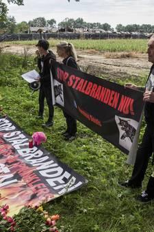 ZLTO waarschuwt voor inbrekende dierenactivisten: 'Doe stal op slot'