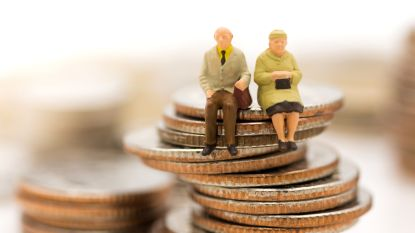 Niet tevreden van pensioensparen? Verander dan!