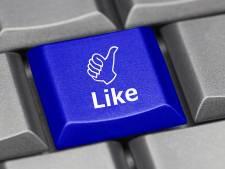 Achterhoekse politici zetten sociale media in en doen alles voor de 'vind ik leuk'