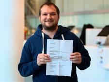 Les communes liégeoises invitent les citoyens à s'inscrire comme donneur d'organes