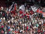 Zeker 180 FC Utrechtfans reizen mee naar Europese uitwedstrijd in Malta
