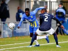 LIVE | RKC en Heerenveen komen niet tot scoren in enerverende openingsfase