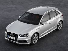 Audi A3 (2012-heden): stijlvol en gewild