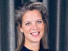 Fractievoorzitter Leefbaar Capelle verruilt gemeentehuis voor Tilburg vanwege de liefde