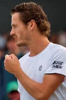 Koolhof en Sitak naar tweede ronde op Roland Garros