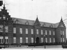 Laatste filmmiddag Historisch Helmond