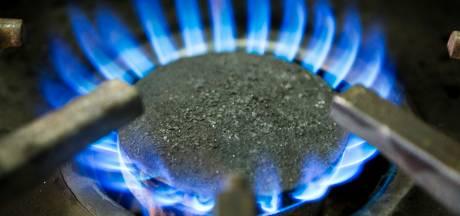 Raad dwingt 'duurzaam' Voorst over te stappen op groene energie
