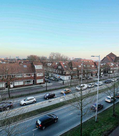 Opinie: Leefbaarheid Utrecht West is in het geding