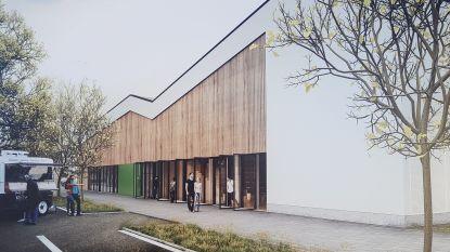 Nieuwe bibliotheek opent op 5 juni de deuren