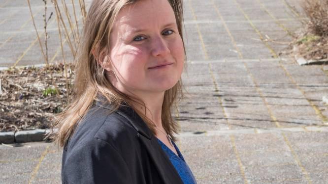 """Belaagde Vlaamse epidemiologe in Zweden denkt aan vertrekken: """"Ik ben enorm geschrokken"""""""