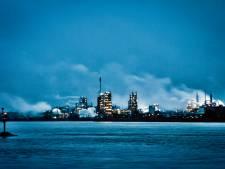 Openbaar Ministerie: DuPont niet vervolgd voor gifaffaire in Dordrecht