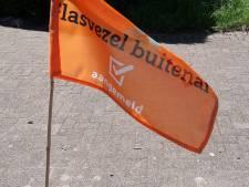 1700 huishoudens krijgen glasvezel in buitengebied Meierijstad en Sint-Michielsgestel
