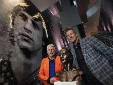 L'ancien international néerlandais Wim Suurbier est décédé