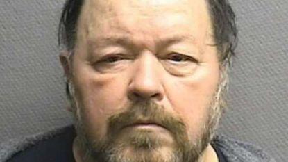 """Moordverdachte: """"Ik schoot al slaapwandelend zes keer op mijn vrouw"""""""