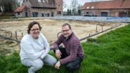 """Jeugdverblijf Het Rokken viert 20ste verjaardag met nieuwbouw: """"De plannen zijn zo uitgetekend dat de buren geen overlast zullen ervaren"""""""